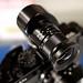 Voigtlander Zoom Finder 15-35mm