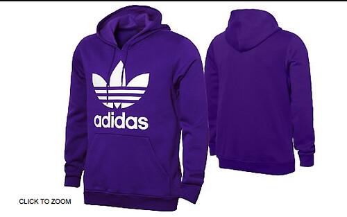 purple adidas hoodie,adidas kids dragon shoes -OFF47% Free Shipping !