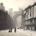 003818:The Side, Newcastle upon Tyne, 1907