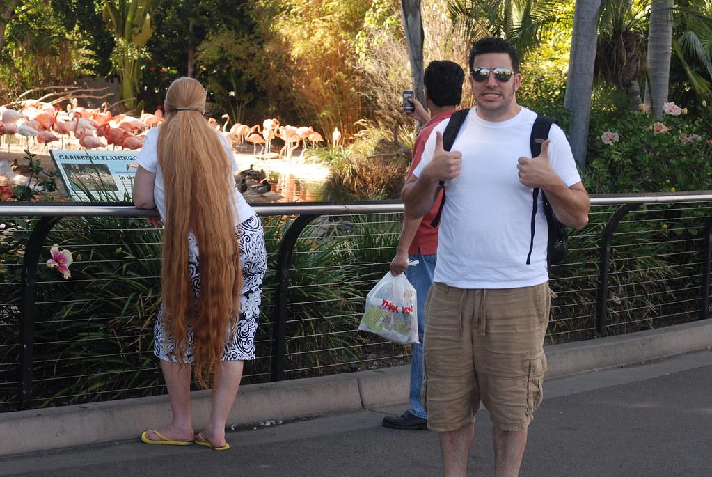 longest hair in the world 2009 wwwpixsharkcom images