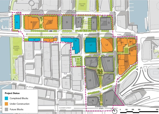 Bldup a new blueprint for the seaport active uses envisioned in screen shot 2017 02 21 at 22500 pm malvernweather Choice Image