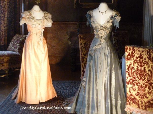 Dressed Drama Twelfth Night 2
