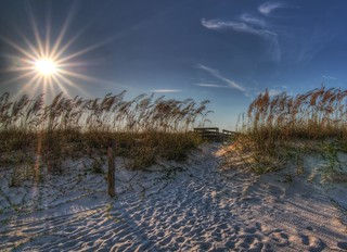 St George Island, Florida | by steve_rob