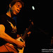 Tim Reynolds : Rhythm Room / Phoenix, AZ