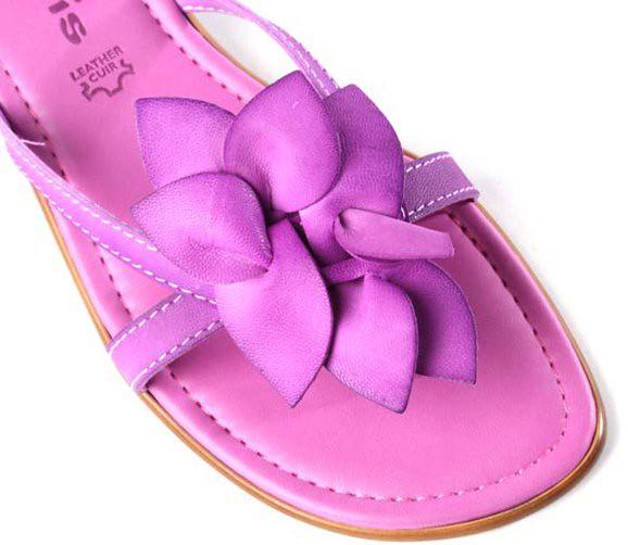 Tamaris Store By Wortmann Fashion Retail Gmbh Co Kg M Ef Bf Bdnchen