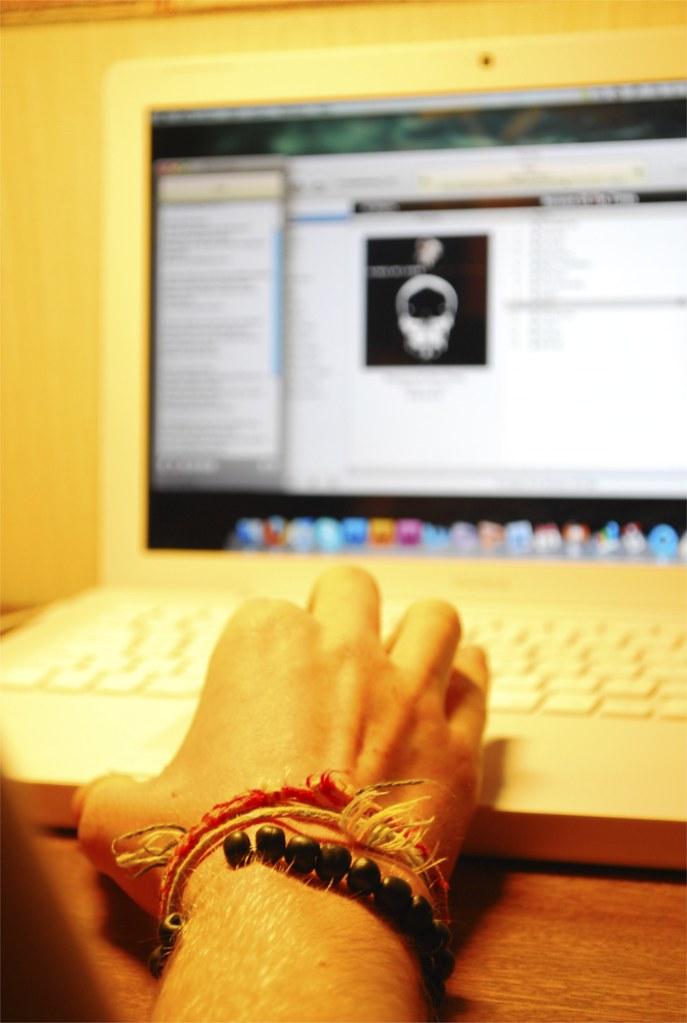 handjob ranting swede flickr. Black Bedroom Furniture Sets. Home Design Ideas