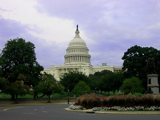 Capitol Building | by Carol Atlantica