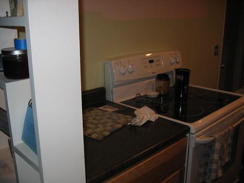 Remodel Kitchen New Bern Nc
