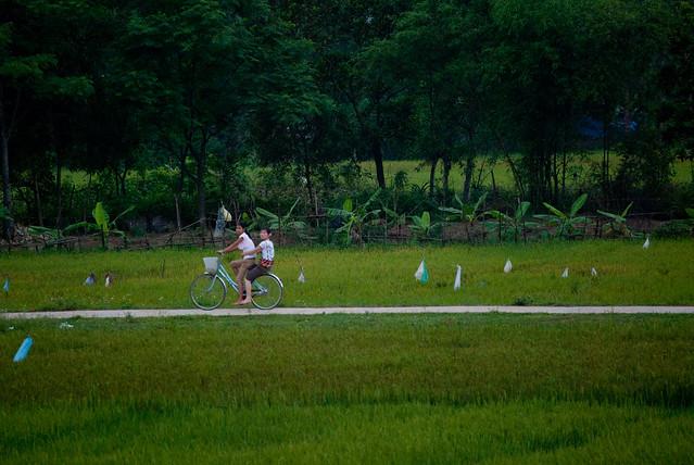 vietnam_cambodia-566