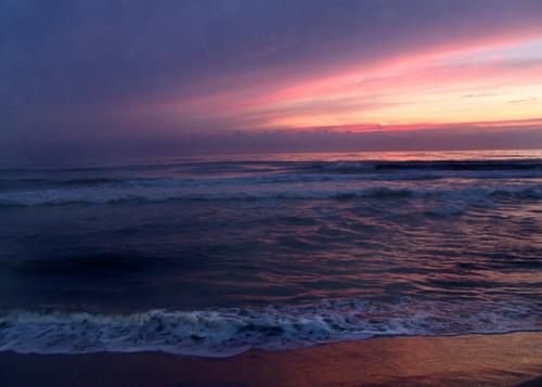 Amanecer en casitas veracruz hermoso amanecer en for Casitas veracruz