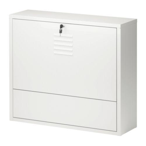 Ikea Ps Fold Away Wall Desk Www Ikea Com Us En Catalog