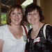 Beth and Rita (megryansmom)