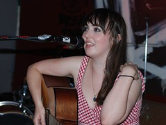 Emily Frembgen