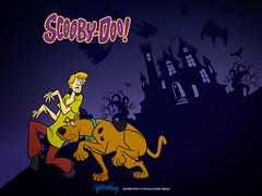 Scooby Doo Wallpaper Scooby Doo 5227219 1024 768