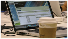 Teaching with Technology @ The FIC | by Richard Cawood