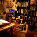 My room of My Studio (PaintMonster ArtStudio)
