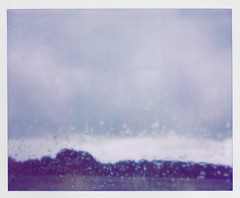 fields of rain | october 03. 2009 | by A Midwest Girl