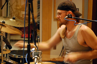 """Fat"" 