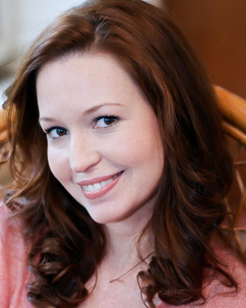Fallon (actress)