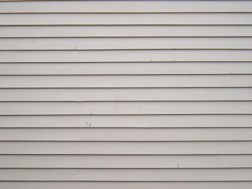 new zealand weatherboard wall