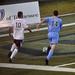 Chattanooga FC vs Jacksonville 05072011 17
