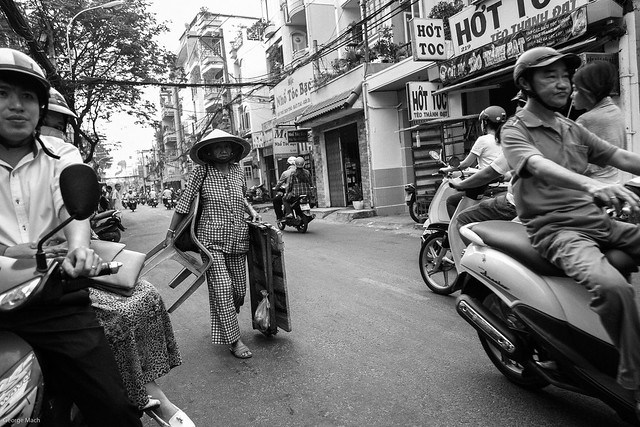 Saigon Street Life-11