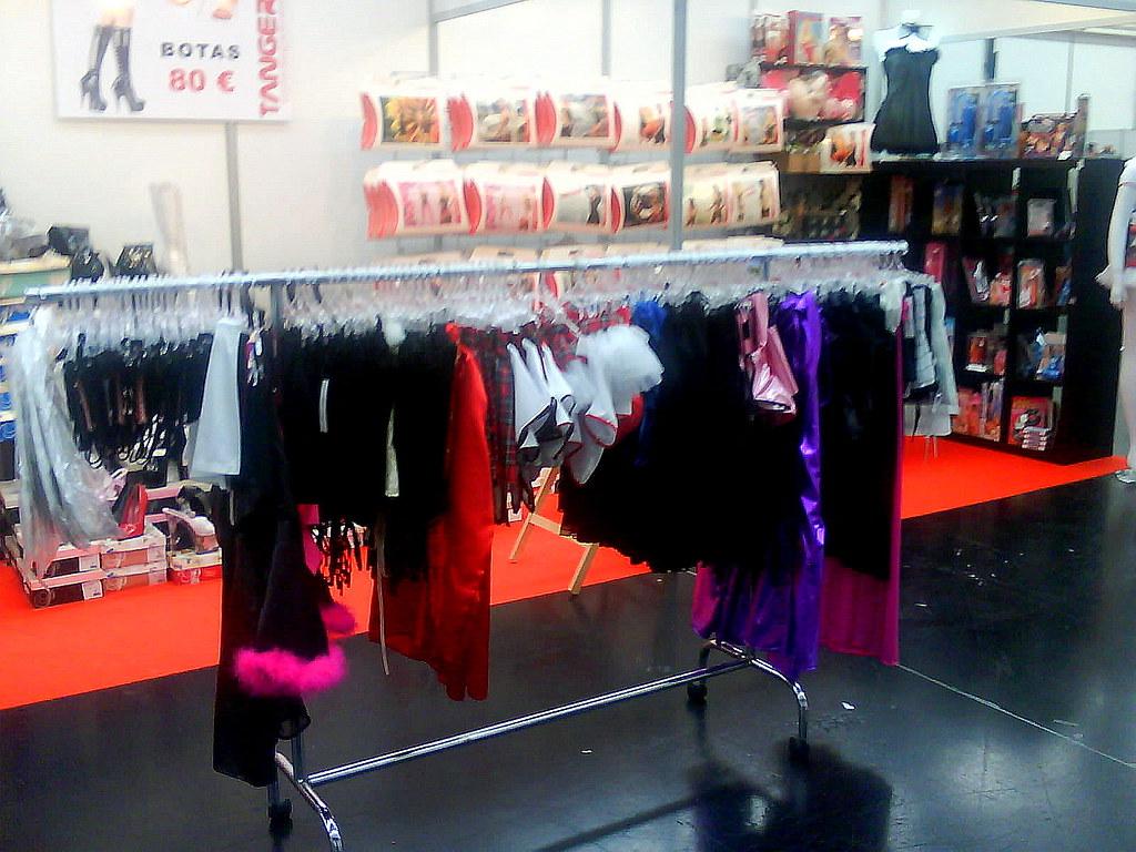 seksikauppa kuopio sex shop salo