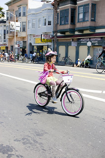 Mission Sunday Streets | by dustinj