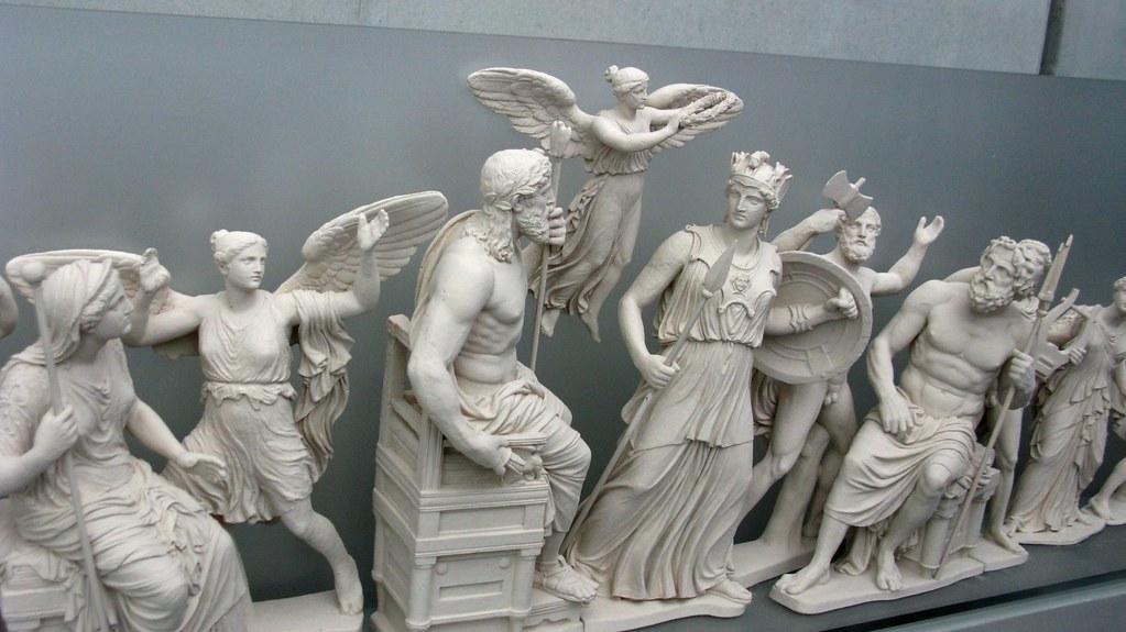 la mitologia griega yahoo dating