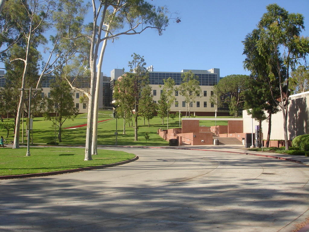california state long beach campus map with 3806878726 on C us Maps App  es To Byu moreover Attraction review G32648 D284160 Reviews The walter pyramid Long beach california also C us map further File Map of USA AZ in addition File Los Angeles  CA from the air.