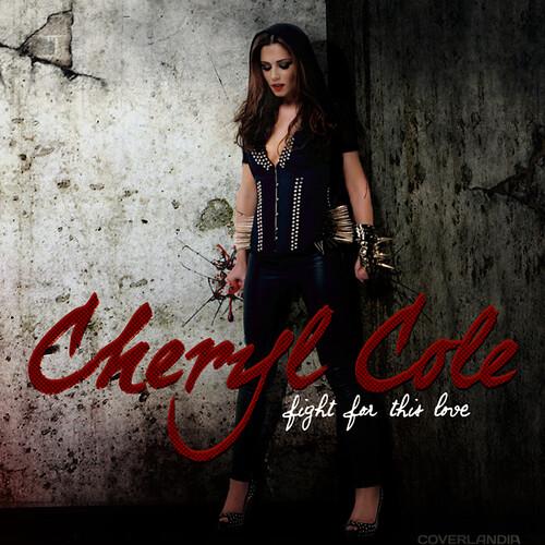 Cheryl Cole - Fight For This Love | Esta algo dark para la ... Cheryl Cole Lyrics