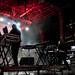 movement-electronic-music-festival-2011-81