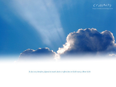 crossmap christian wallpaper