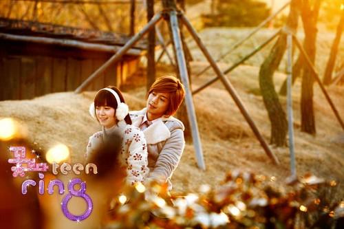 lee min ho and goo hye sun dating 2012 olympics