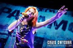 Paramore_01_CMO4742 | by chris | onelouderphoto.com