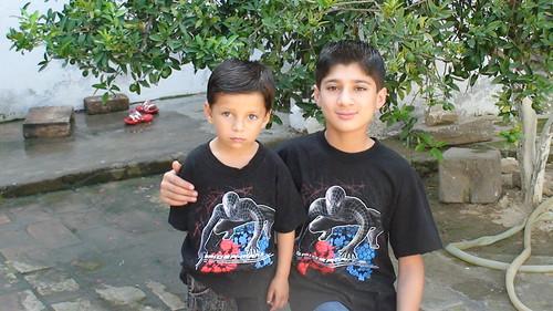 Farooq Abdullah Images Nigam With Farooq Abdullah