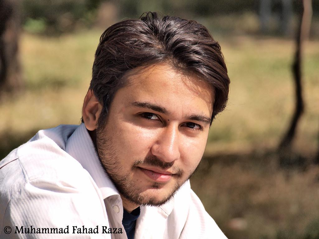 <b>...</b> Ahsan Raza   by Muhammad <b>Fahad Raza</b> - 4046734947_60663e3d8c_b