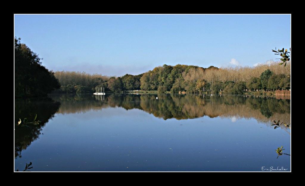 Miroir joli miroir eric bachellier flickr for Miroir 3 pans