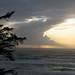 Sunset at Beach 4  001