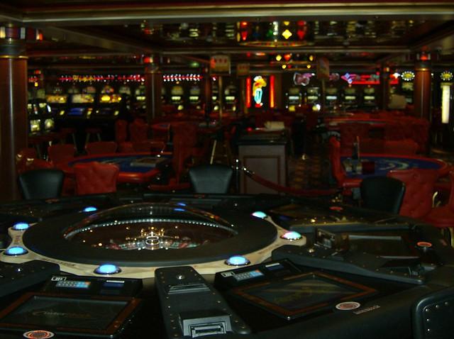 star club casino