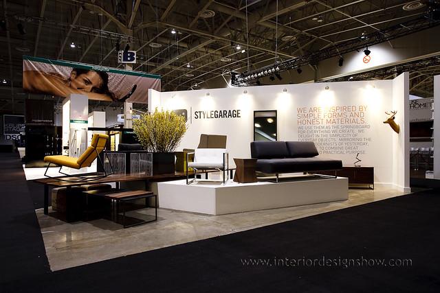 style garage interior design show toronto flickr