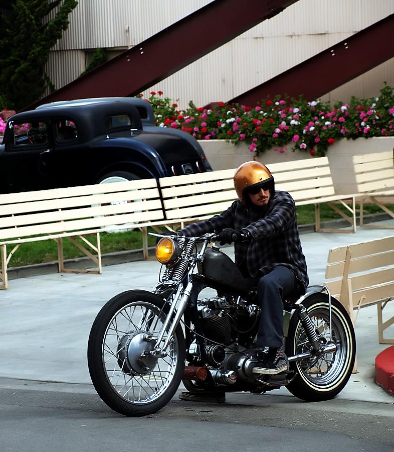 3588928653_672aea2d46_b Harley Sportster Chopper Wiring Diagram on