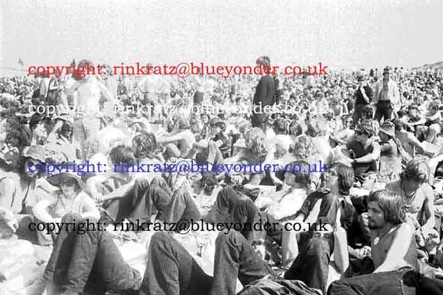 IOW Talkin' World War III Blues 15   # www youtube com/watch
