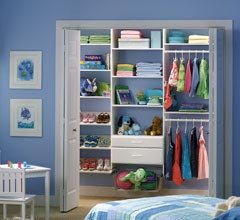 Kids Closet | By Heath U0026 The B.L.T. ...
