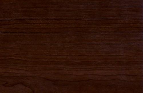 Dark table texture dark wood texture