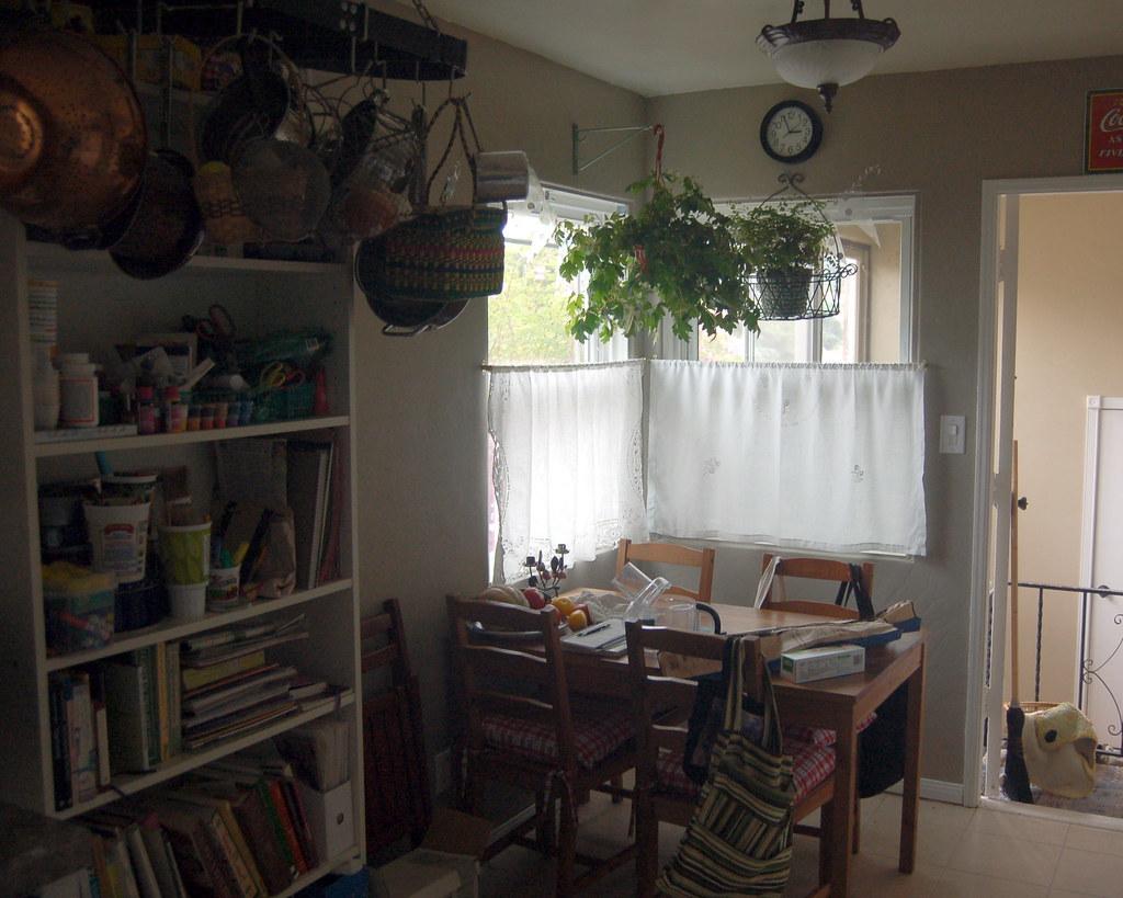 Next Door Kitchen And Bar Facebook