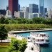 Chicago 5085