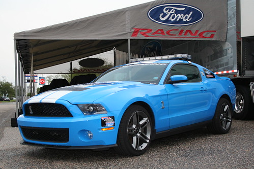 Grabber Blue 2010 Mustang 2010 Grabber Blue Mustang