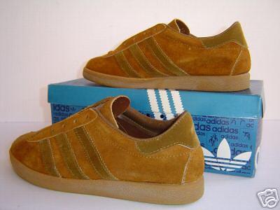 adidas tobacco original