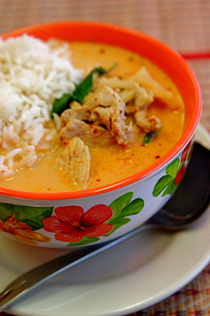Food Glorious Food Itv Recipes